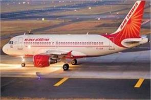 domestic air passengers 28 32 lakh august 76 percent last year dgca