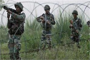 pak violates 3 186 ceasefire in jammu region in last eight months government
