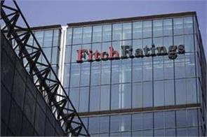 fitch predicts indian economy to decline drastically