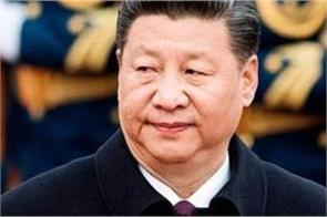 xi jinping worried of political coup in china