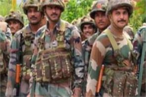 ssb constable recruitment 2020 apply for 1541 posts