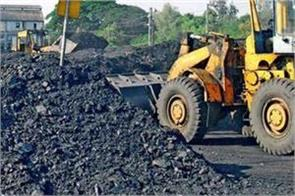 coal india production up 7 1 percent in august