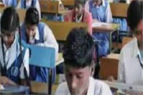 corona virus delhi arvind kejriwal manish sisodia