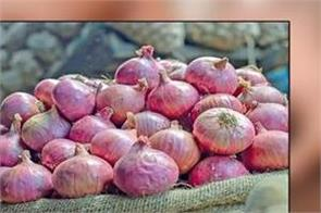 india s onion export ban nepal bangladesh tears