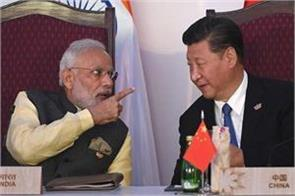 no one benefits from india s decision to ban app china