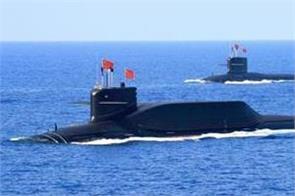 thailand china submarines deal postponed
