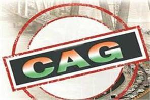 cag exposes jammu and kashmir government s failure to implement mnrega