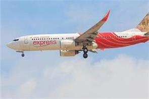 dubai suspends ai express operations for flying covid 19 positive passenger