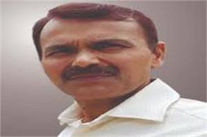 niteshwar kumar is new secterary of lt governor manoj sinha