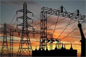 power grid approves property monetization expected get rs 7 000 crore