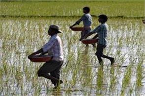 recently passed agricultural bills will benefit farmers in future faifa