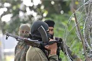 bdc man killed in kashmir
