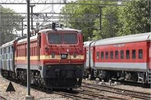 booking of 80 special trains starting today