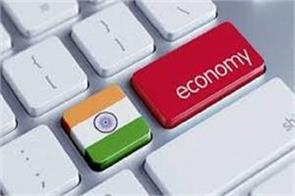 us india should focus strengthening position global supply chain