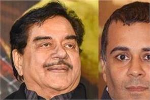 anurag kashyap to shatrughan sinha expressed concern over decline in gdp