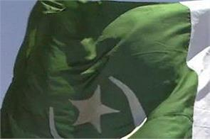 pakistani american arrested for illegal exports to pak nuclear research agency