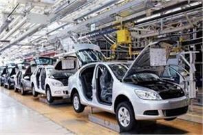 indian auto industry going throughtoughest period history kenichi ayukawa