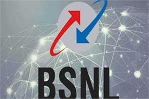 bsnl sources 53 of mobile network equipment from zte huawei