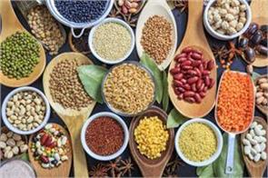 common man s problems increased pulses became more