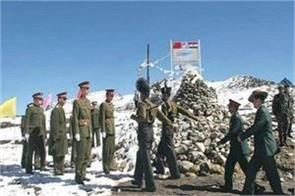 army dominates strategically important peaks in eastern ladakh