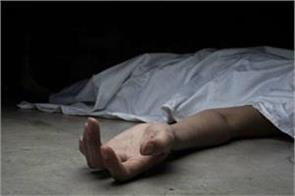 hospital handed over dead body to wrong family two workers suspended