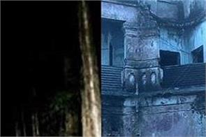 world scar places ghost hell gate island of dolls travelling