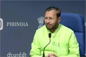 pollution worsens by burning parali prakash javadekar