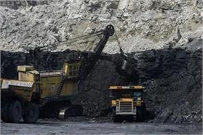 closing old coal power stations will save rs 1 45 lakh crore
