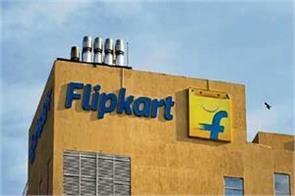 flipkart preparations for festival added more than 50 000 grocery shoppers
