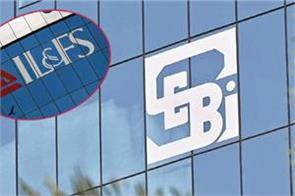 sebi hikes penalty on three rating agencies to rs 1 crore