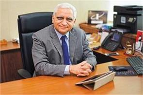 fintech is the way forward for indian banking payment bhatia