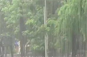 kerala rain imd orange alert