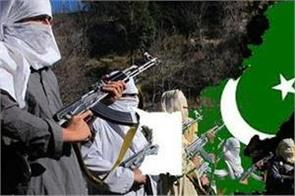 pakistan is trying to enter 400 terrorist in india