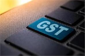 icai demands extension of annual gst return submission deadline for 2018 19