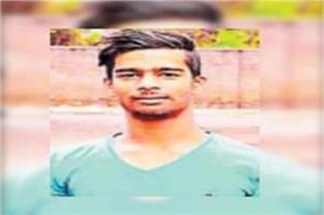 3 minors accused of stabbing and killing a youth overcame ludhiana