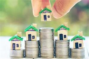 home loan demand is on hold more inquiries than last year
