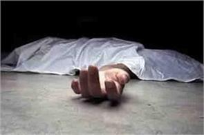 crpf officer committs suicide in doda