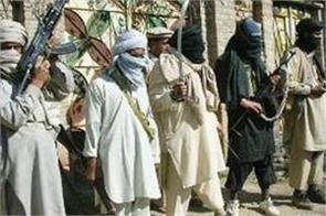 china s bri under threat after pakistan taliban reunification