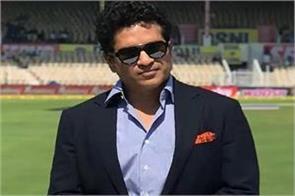 paytm first games named sachin tendulkar as brand ambassador