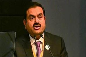gautam adani airports will give strategic growth group business