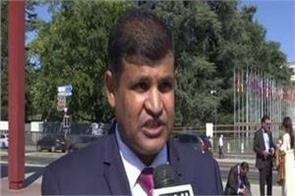 balochistan struggling to end pakistan s oppression