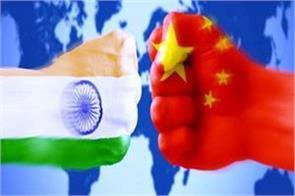 india s big blow to china nhai disqualifies chinese company