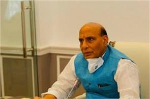 rajnath on court verdict on the babri demolition justice won