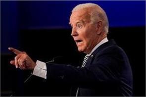 shut up man  joe biden trump face off at presidential debate