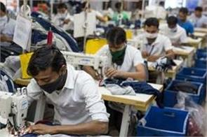 government asked companies to pay dues of small and medium