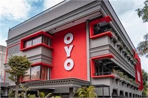 oyo aims to triple its rooms in himachal pradesh by 2022 ceo