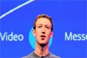 congress facebook mark zuckerberg