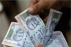 tax department returned rs 1 18 lakh crore to 33 54 lakh taxpayers