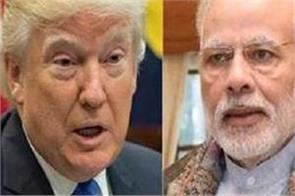 trump identifies india 20 other nations as major drug producers