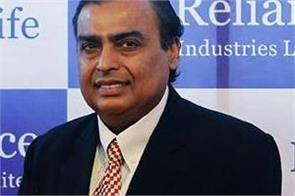 reliance retail gets rs 7 500 crore from silver lake company bought 1 75 stake